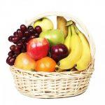 Fruit Package
