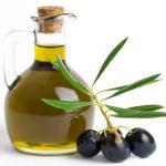 Terra Creta Estate Extra Virgen Olive Oil